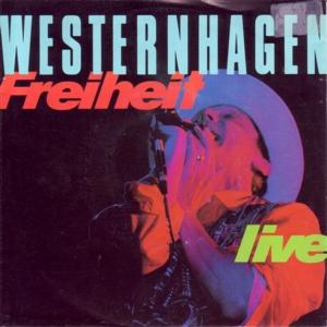 westernhagen-freiheit_[live]_s